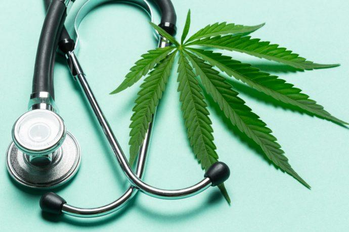 You are currently viewing Per la prima volta la cannabis in un ospedale in Sicilia per uso terapeutico