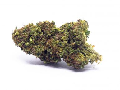 Super Skunk Canapa Light