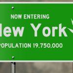 Usa: lo Stato di New York verso la legalizzazione della marijuana a uso ricreativo (e anche il Messico)