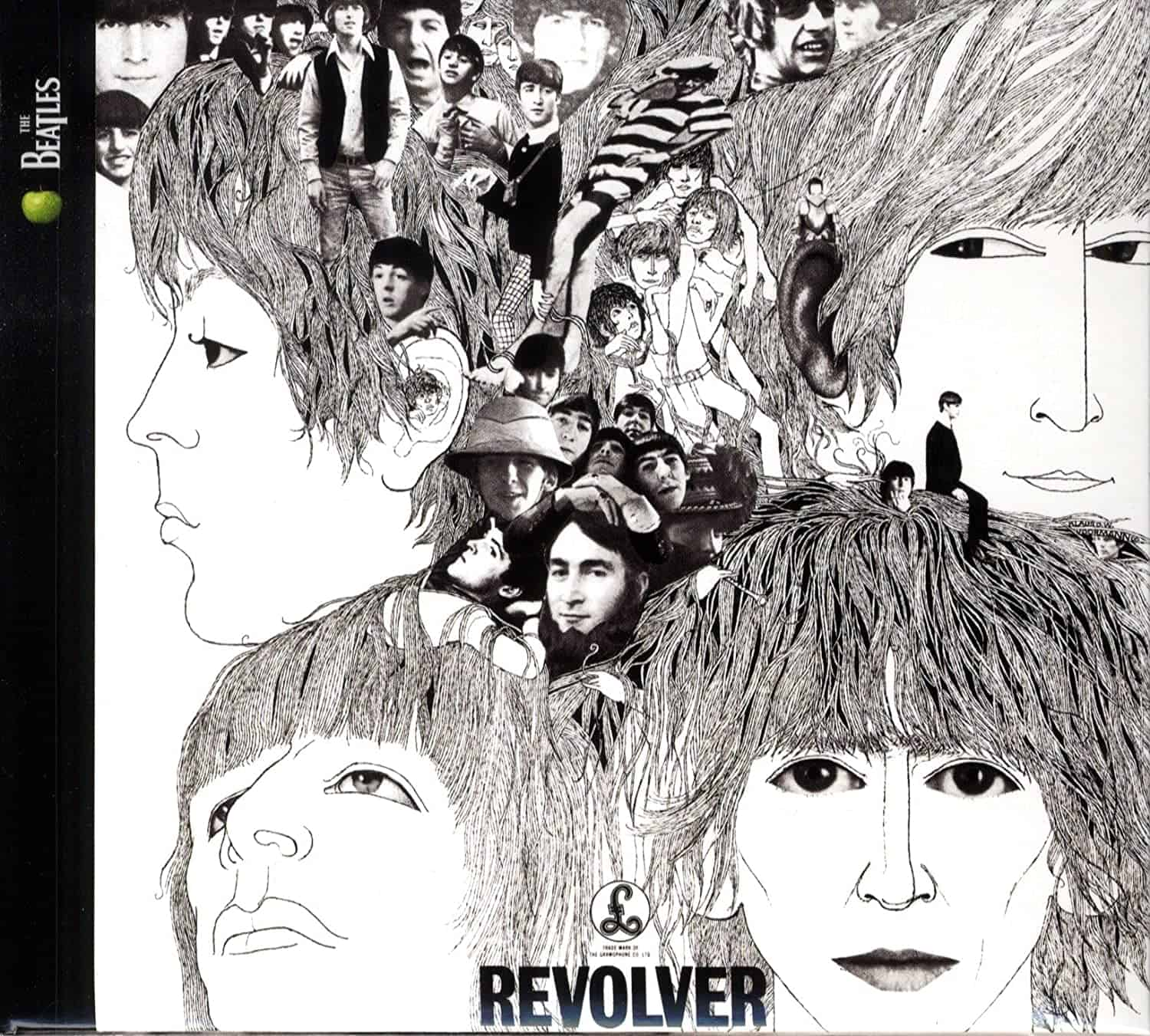 You are currently viewing The Beatles: Got to Get You into My Life
