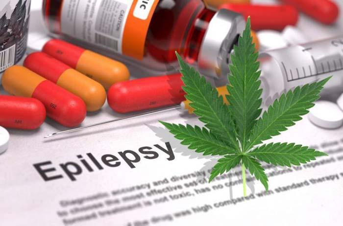 You are currently viewing Epilessia: l'estratto di CBD è efficace nei bambini e negli adulti