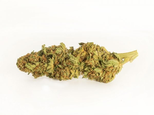 Super Lemon Haze CBD Blüten